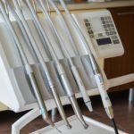 Profilaktyka czyli jak właściwie dbać o swoje zęby